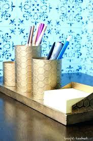 office drawer organizer diy desk organizer ideas beautiful desk organizer pattern excellent desk organizer ideas desk