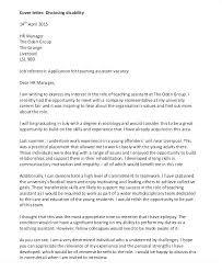Case Worker Cover Letter – Eukutak