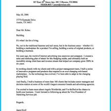 guide to writing cover letters lovable cover letter writing guide mcgill cover letter writing guide guide to writing cover letters