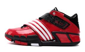 adidas basketball shoes 2015. adidas basketball shoes 2015 c