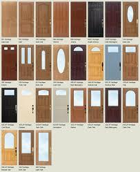 exterior doors. Top Fiberglass Exterior Door On Front Entry Doors With Glass Inserts