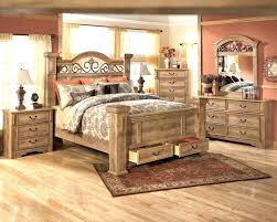 beach bedroom furniture. Wrought Iron Bedroom Sets Furniture Teenager Bed Frame Leather Wall Beach