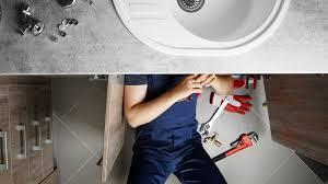 plumbers decatur al. Brilliant Plumbers Throughout Plumbers Decatur Al