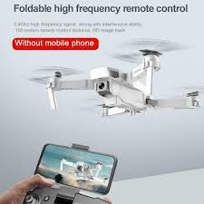 _ <b>E59 RC Drone 4K</b> HD Camera Professional Aerial Photography ...