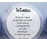 Beautiful Winter Quotes Best of Beautiful Winter Quotes Pictures Photos Images And Pics For