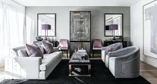 modern furniture styles. Modern Art Deco Furniture Style Guide Melbourne . Styles