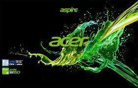 Acer Aspire 5 Wallpapers - Top Free ...