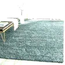 outdoor rug 8x12 area rugs area rugs area rug area rug x outdoor rugs wool black outdoor rug 8x12