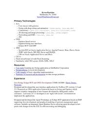 Shidduch Resume Template Shidduchume Divorced Questions Pdf Ideas Collection Sample Download 10