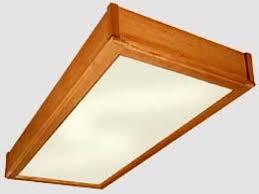 Kitchen Ceiling Lights Fluorescent Nqender Com Commercial Ceiling Fluorescent Light Fixtures