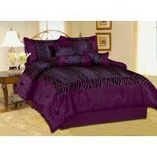 purple bedding sets queen has one of the best kind of other is bedroom amazing dark