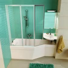 <b>Акриловая ванна Ravak Be</b> happy C141000000 170x75 — купить ...