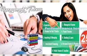 financial management assignment topics finance assignment help  management tutor offers personal finance homework help from the experts