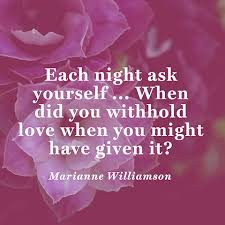 Marianne Williamson Love Quotes Marianne Williamson Love Quotes Pleasing Quotes To Bring You Harmony 30