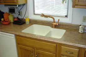 laminate countertops without backsplash