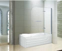 bed bath frameless glass shower doors cost sliding glass shower doors tub shower stall doors