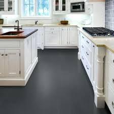allure vinyl plank flooring reviews tile gripstrip resilient fl captivating allure tile flooring amazing vinyl plank adhesive also locking installation