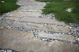 flagstone walkway ideas. flagstone joints landscaping network walkway ideas