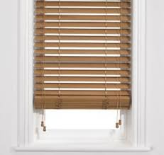 How My Fouryearold Was Nearly Strangled By A Window Blind Cord Window Blind Cords