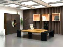 Office interior decor Luxury Office Interior Design Software Number Of Awesome Contemporary Workplace Decor Concepts Interior Design Inspirations And Office Interior Design Thesynergistsorg Office Interior Design Software Interior Design Interior Office