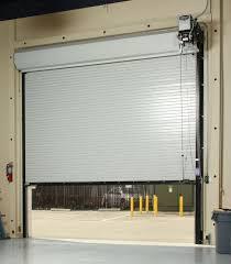 roll up garage door openerEasy Insulated Roll Up Garage Doors Garage Fascinating Roll Up
