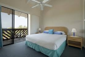 Seattle Hotel Suites 2 Bedrooms Barbados Hotel Suites 2 Bedroom Suites In Barbados