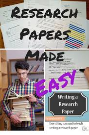 research papers written for you academic research papers topics  best ideas about research paper college olive the other reindeer differentiated reading skills strategies