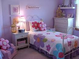 bedrooms for girls purple and pink.  For Kids Bedrooms Glitter Painted Walls  Purple U0026 Pink Bedroom Color  Scheme With Wall Hanging On Bedrooms For Girls And Pink D
