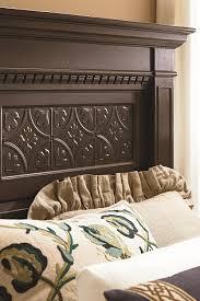 Paula Deen Down Home Bedroom Furniture Down Home 193 By Universal Baers Furniture Universal Down