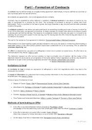 Binding Contract Template Simple Binding Agreement Simple Legally Binding Contract Template