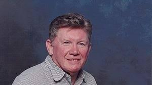 Ray Forsyth Medlock Sr. | News Break