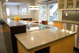 kitchen cabinets knoxville tn photo of smokey mountain tops