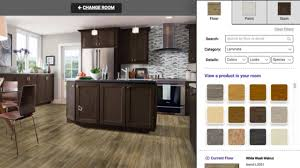 ... Apartments:Virtual Apartment Designer Room Designer Design A Room From  Armstrong Flooring Interior Interesting Interior ...
