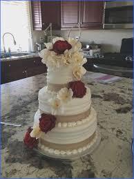 Sams Club Wedding Cakes Gotarboro Com