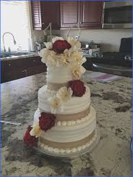 rustic country wedding cake go a three tier cake from sam s club and decorate