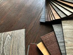 advantages of luxury vinyl flooring