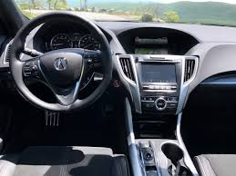 2018 acura a spec review.  2018 Based On EPA Mileage Ratings Your Will Vary Depending Specific  Vehicle Trim How You Drive And Maintain Your Vehicle Driving Conditions  With 2018 Acura A Spec Review