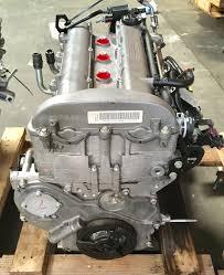 chevy cobalt 2 2l engine diagram best secret wiring diagram • toyota 3 4l engine diagram toyota t100 engine diagram 2 2 ecotec engine 2 2 ecotec engine diagram