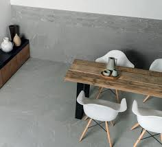 porcelain floor tiles wall tiles for interior design and architecture by ceramiche caesar