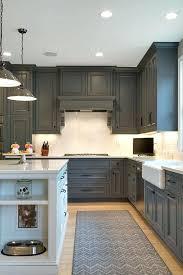 kitchen cabinet paint colors ideas best painted kitchen cabinets ideas latest kitchen renovation ideas with ideas kitchen cabinet paint colors ideas