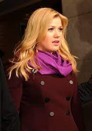 Kelly Clarkson – Wikipedia