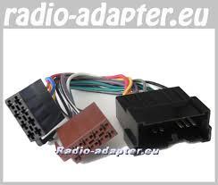 kia picanto 1999 onwards car radio wiring harness wire iso lead kia picanto 1999 onwards car radio wiring harness wire iso lead