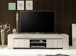 75 tv stand. LC Mobili Palmira TV Stand 75\ 75 Tv N