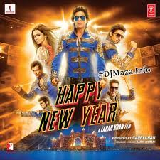 happy new year song satakli