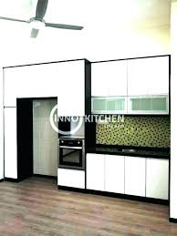 glass door kitchen wall cabinet glass fronted wall cabinet kitchen wall cabinets wall kitchen cabinet kitchen glass door