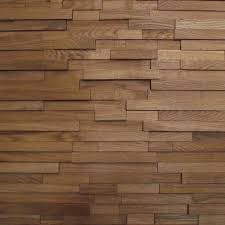 blossom wooden wall panels