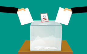 Referendum 2020 taglio parlamentari: data, quesito e come ...