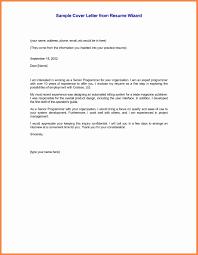 98 Reddit Sample Cover Letter Amazing Cover Letter Generator