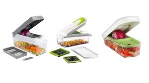 best vegetable chopper reviews and buying guide