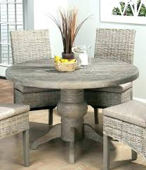 rustic round dining table set rustic round dining table rustic round dining table set with four